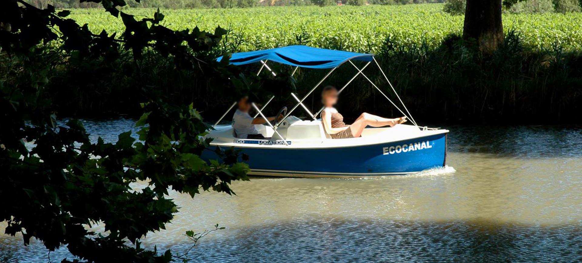 location bateau Villeneuve-lès-Béziers, location de bateau Villeneuve-lès-Béziers, location bateau Cers, location de bateau Cers, location de bateau Canal du Midi Villeneuve-lès-Béziers, location bateaux de rivière Villeneuve-lès-Béziers